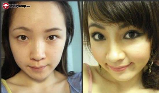 maquillaje japonesas (24)