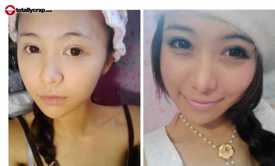 maquillaje japonesas (23)