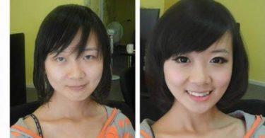maquillaje japonesas (20)