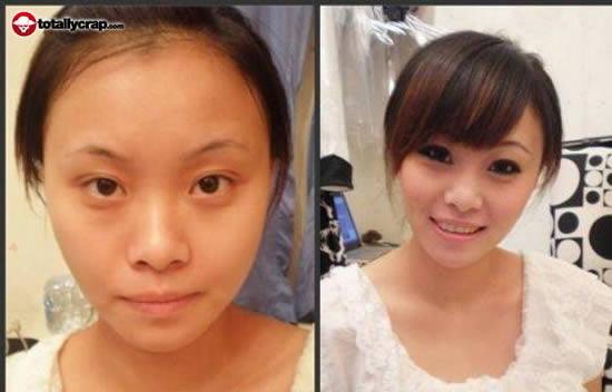 maquillaje japonesas (34)