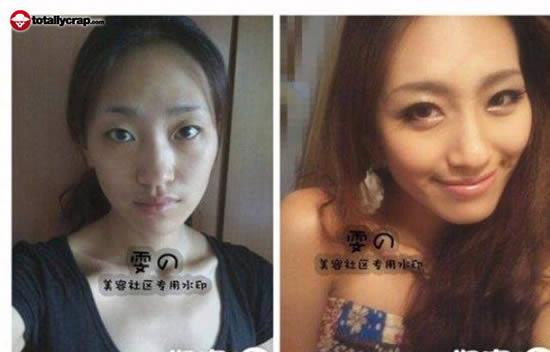 maquillaje japonesas (14)