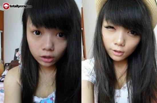 maquillaje japonesas (13)