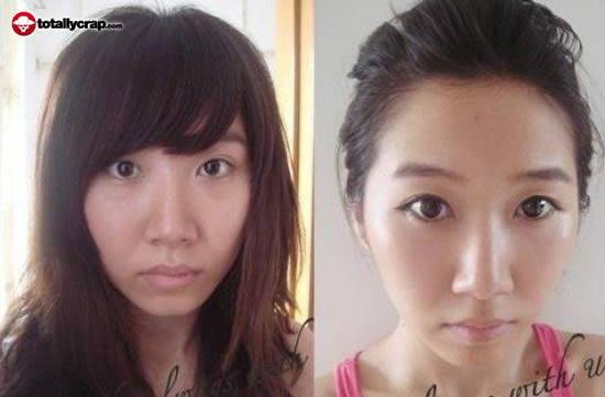 maquillaje japonesas (11)