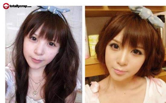 maquillaje japonesas (6)