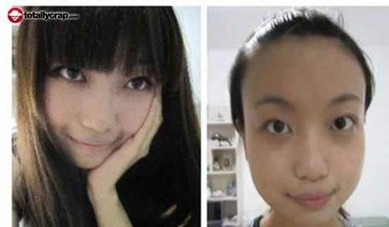 maquillaje japonesas (3)