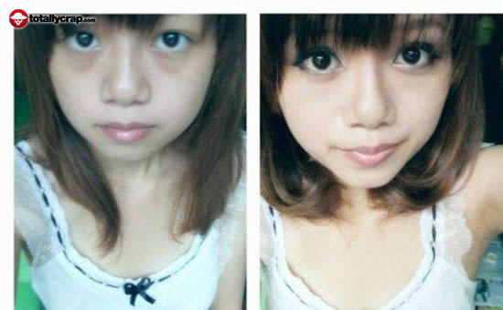 maquillaje japonesas (31)
