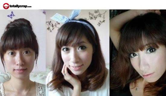 maquillaje japonesas (29)