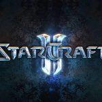 Universidad ofrece curso de Starcraft