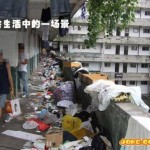 student-dormitories-in-china05