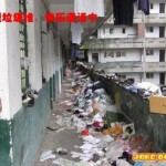 student-dormitories-in-china06