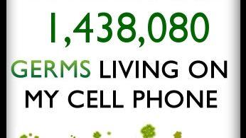 germenes telefono