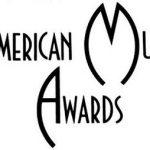 Nominados American Music Awards 2010
