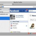 Firesheep, hackea redes sociales.