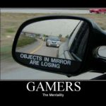 Solo para Gamers