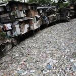 peores-ejemplos-contaminacion-13