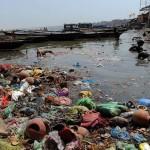 peores-ejemplos-contaminacion-14