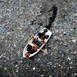 peores-ejemplos-contaminacion-15
