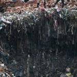 peores-ejemplos-contaminacion-18