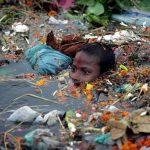 Peores ejemplos de contaminación + Fotos