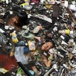 peores-ejemplos-contaminacion-21