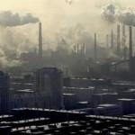 peores-ejemplos-contaminacion-25