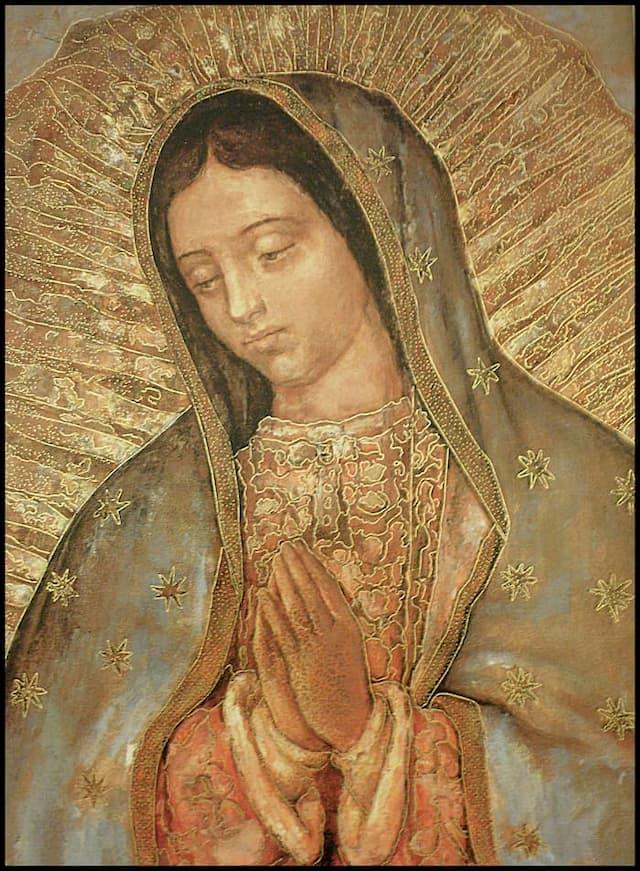 virgen de Guadalupe(2)(1)