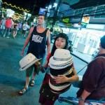 Patong-Tailandia14