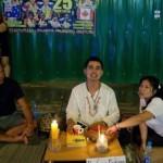 Patong-Tailandia15
