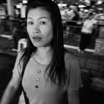 Patong-Tailandia20