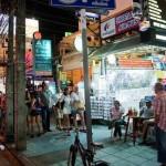 Patong-Tailandia23