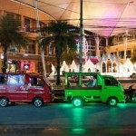 Patong-Tailandia27