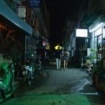 Patong-Tailandia28