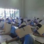Respuestas a exámenes FAIL
