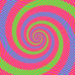 Ilusión óptica: El mismo color