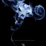 Best-anti-smoking-posters-001