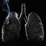 Best-anti-smoking-posters-010