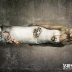 Best-anti-smoking-posters-014