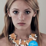Best-anti-smoking-posters-018
