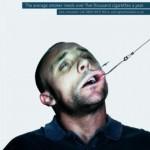 Best-anti-smoking-posters-021