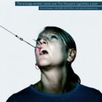 Best-anti-smoking-posters-022