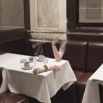 Best-anti-smoking-posters-025