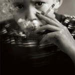 Best-anti-smoking-posters-027