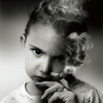 Best-anti-smoking-posters-028