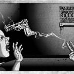 Best-anti-smoking-posters-030