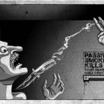 Best-anti-smoking-posters-031