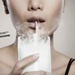 Best-anti-smoking-posters-034