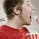 Best-anti-smoking-posters-035
