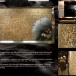 Best-anti-smoking-posters-040