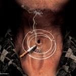 Best-anti-smoking-posters-044