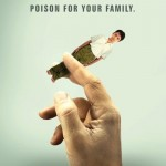 Best-anti-smoking-posters-045